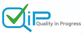 QiP GmbH - Qualitätsmanagement und Qualitätssicherung