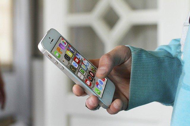 Das Digitale Versorgungsgesetz (DVG) - Apps auf Rezept